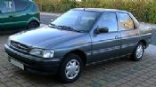 FORD ORION 9.83-2.86 ...................